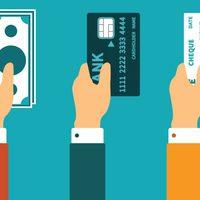 Fizetési problémák az Aliexpressen - A gyakori hibák és lehetséges megoldásuk
