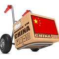 Nem kell Áfát fizetni 43 dollárig, ha Kínából rendelsz! - Okosság
