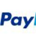 Paypal adathalász email csalás (phishing)