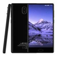 Ezért veszteségesek a nagy márkás telefongyártók! - LEAGOO KIICAA MIX 4G Phablet - Ajánló