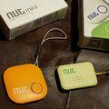 Nut 2 Bluetooth kulcskereső - Teszt