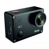 Gitup git2 (2K) Pro - A drónkamera - Teszt