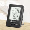 Digitális hőmérő és páratartalom mérő - Teszt (Digoo TH1130)