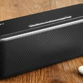 Blitzwolf BW-F4 Bluetooth hangszóró - Teszt