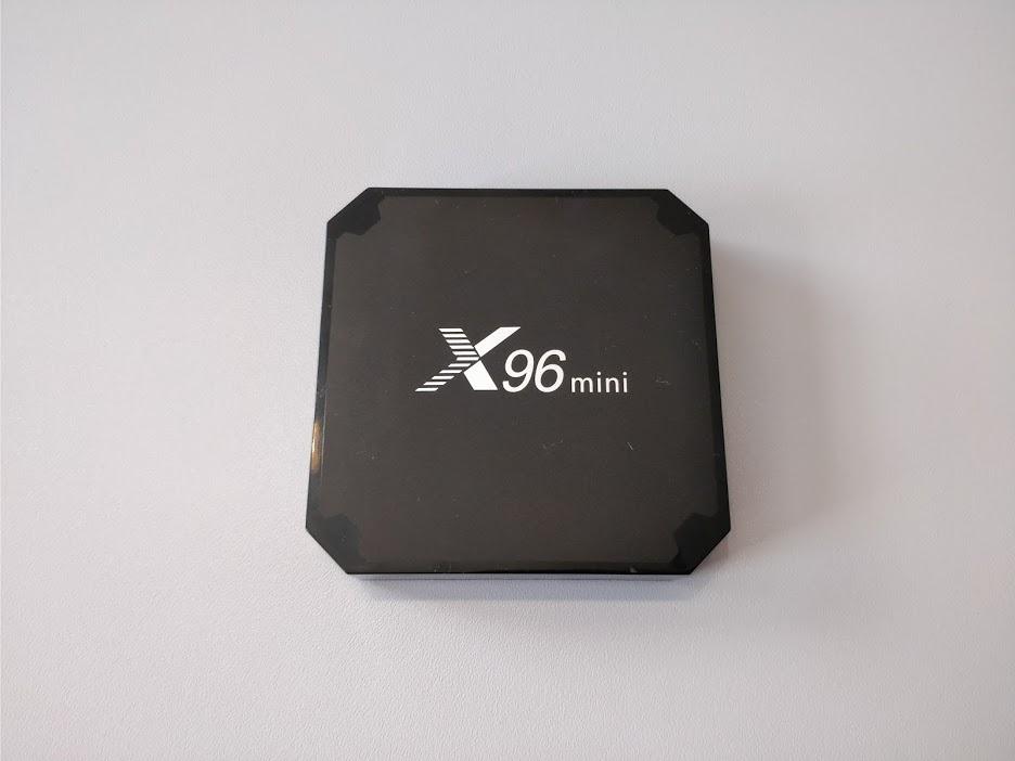 x96-mini-android-tv-box-teszt-2gb-ram-16gb-rom-11.png