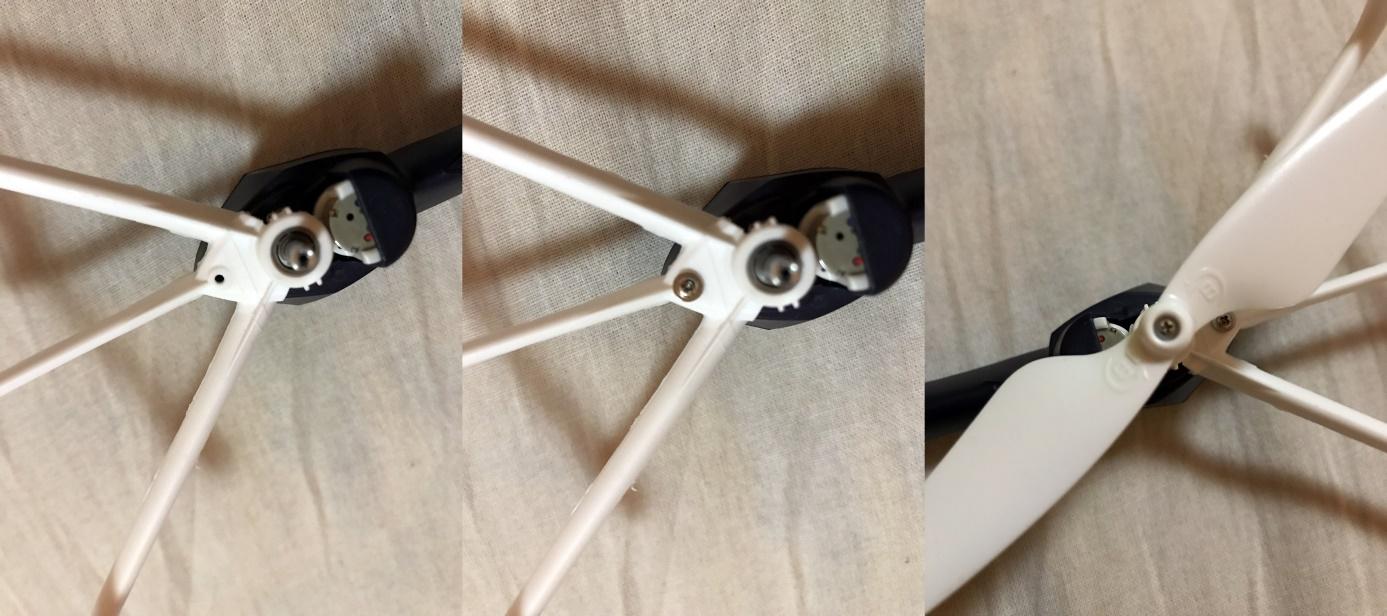 hubsan-h216a-x4-desire-pro-teszt-rc-drone-quadcopter-1080p-wifi-fullhd-kamera-03.jpg