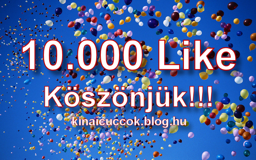 10000-like-kinaicuccok_blog_hu_facebook-headline.png
