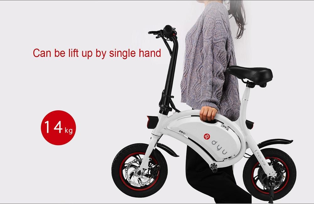 dyu-d1-deluxe-osszecsukhato-elektromos-mini-kerekpar-teszt-bicikli-villanybringa-kismotor-villanymotor-elektromos-motor-f-wheel-minikerekpar-11.jpg