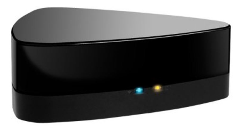 wifi-ir-infra-taviranyito-okos-alkalmazas-legkondi-parasito-futes-tv-02-b.jpg