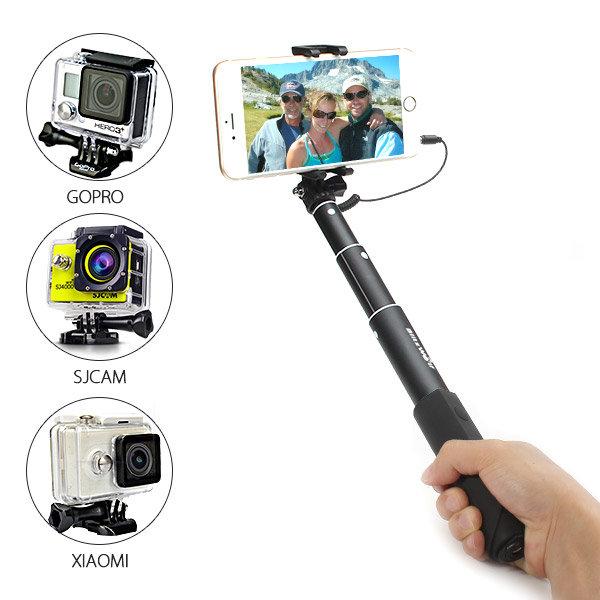 blitzwolf-szelfi-bot-selfie-stick-01.jpg