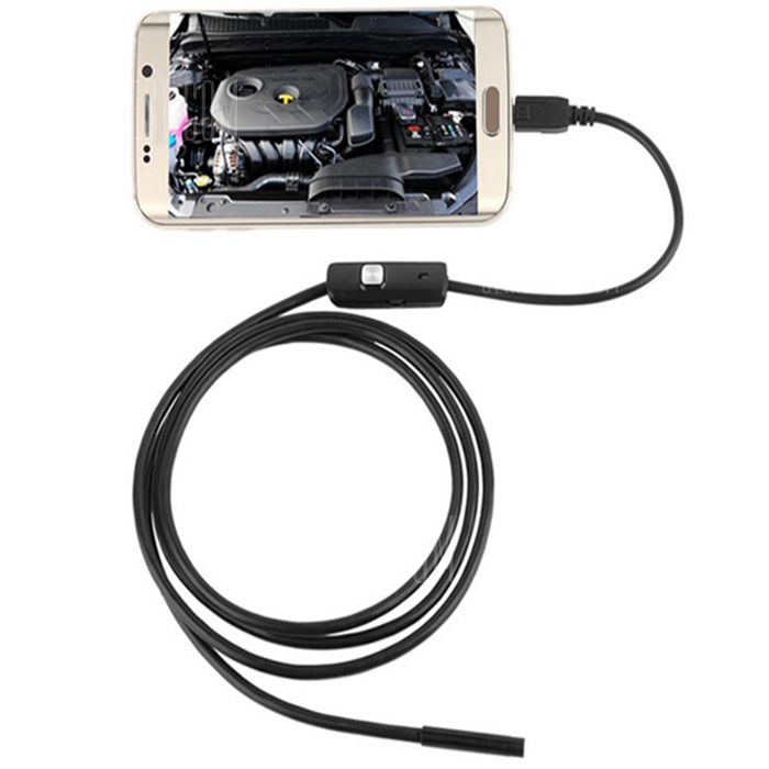 endoszkop-kamera-mobil-android-vizallo-ip67-2m-vezetek-01.jpg