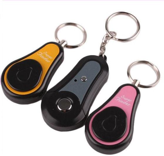 Kulcskeresö 2-1 A.jpg