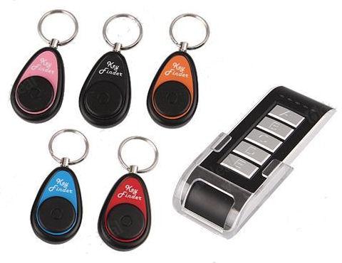 Kulcskeresö 5-1 A.jpg