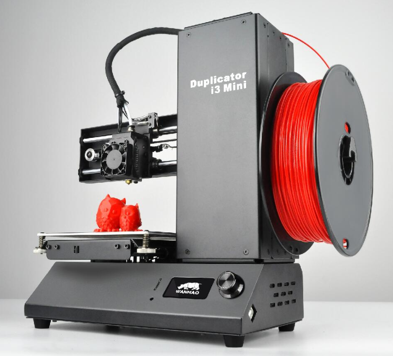 wanhao-i3-mini-01.jpg