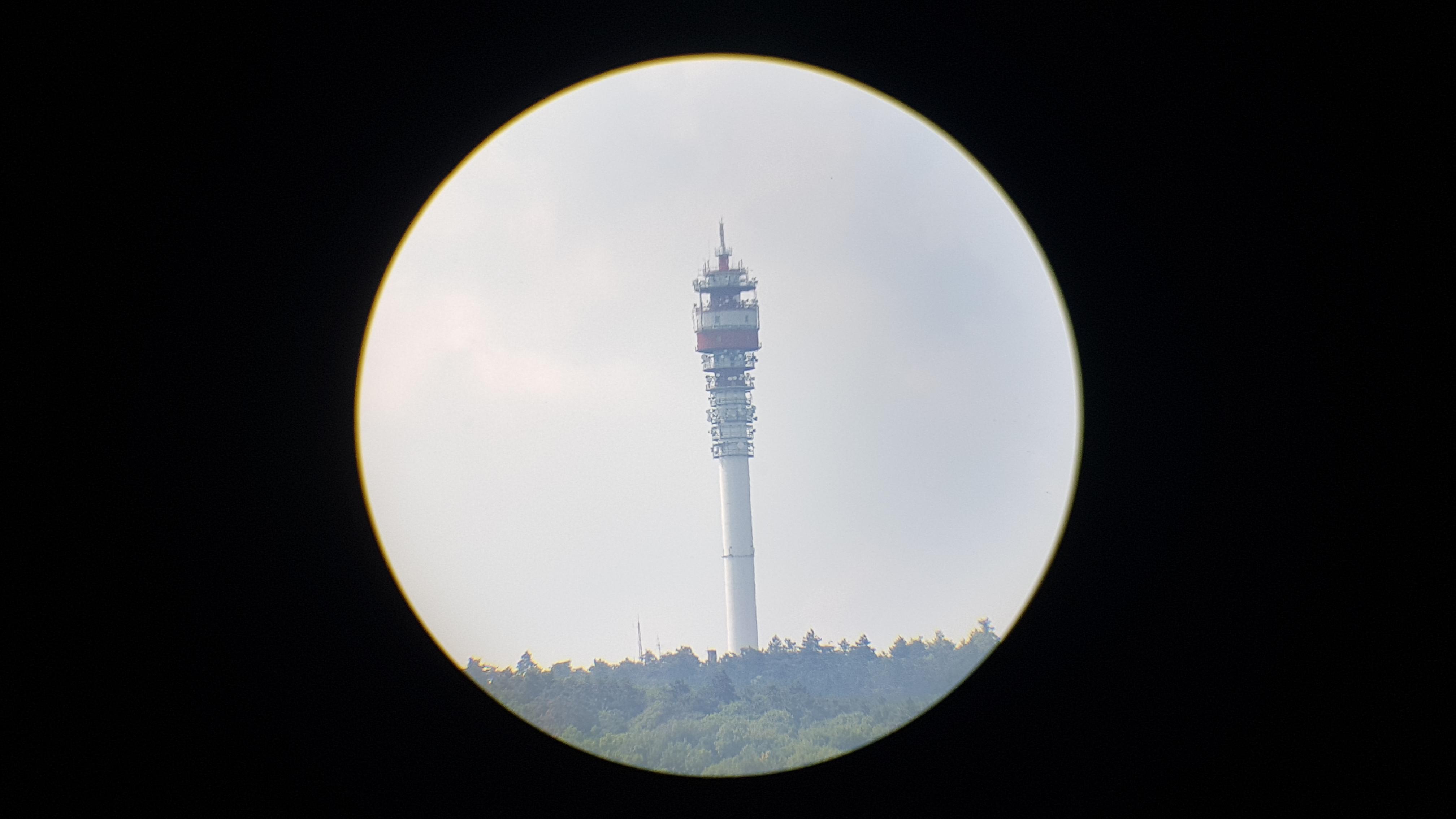torony-20x-eyebre-20-60x60-tavcso-spektiv-latcso-monocular-megfigyelo-vadasz-loter-madar-figyelo-termeszet-kirandulas-spective-allvany-01.JPG
