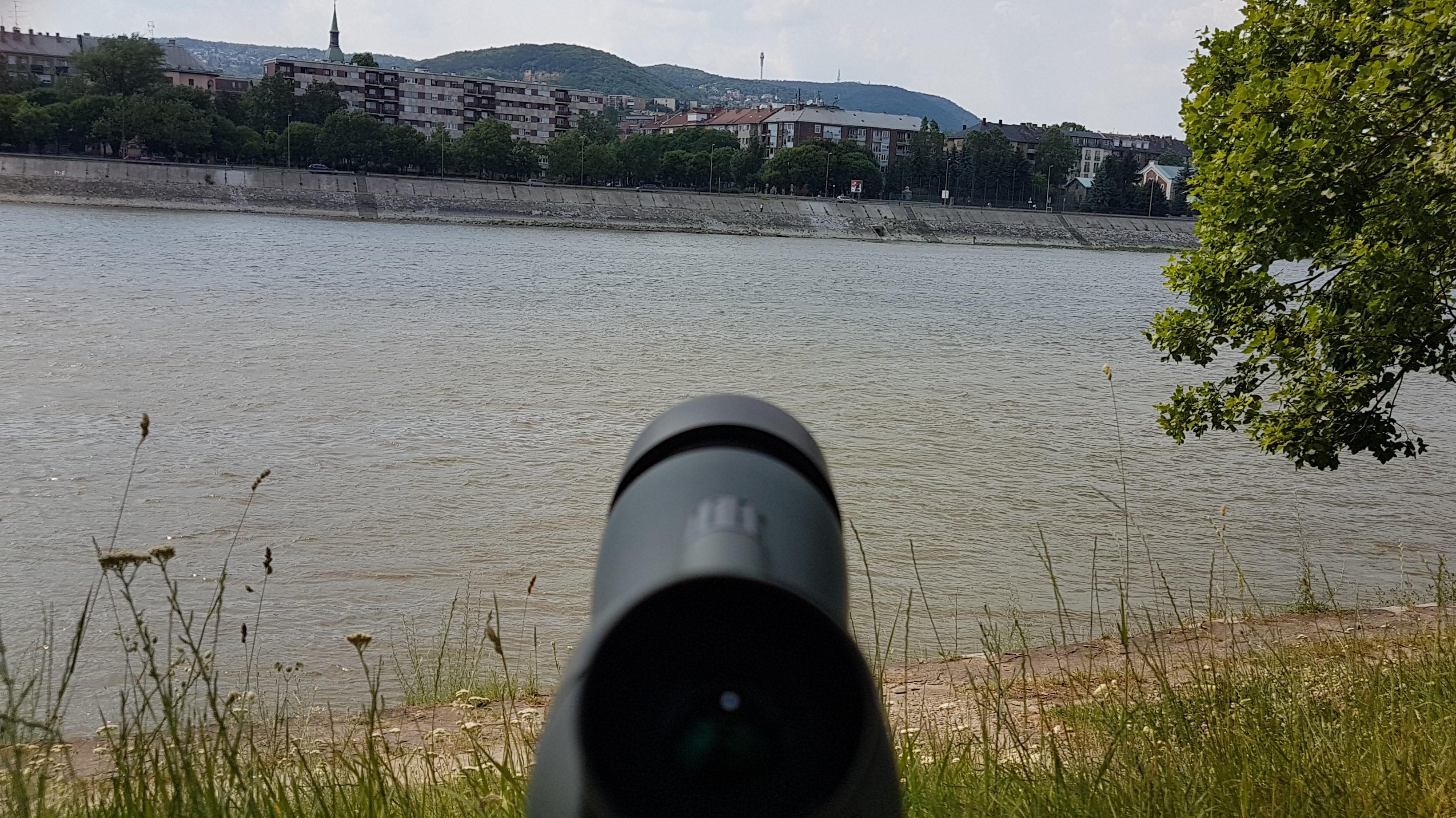 torony-normal-tavcso-eyebre-20-60x60-tavcso-spektiv-latcso-monocular-megfigyelo-vadasz-loter-madar-figyelo-termeszet-kirandulas-spective-allvany-01.JPG