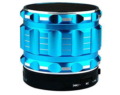 ilike-bsp-2180-bluetooth-hangszoro-teszt-00.jpg