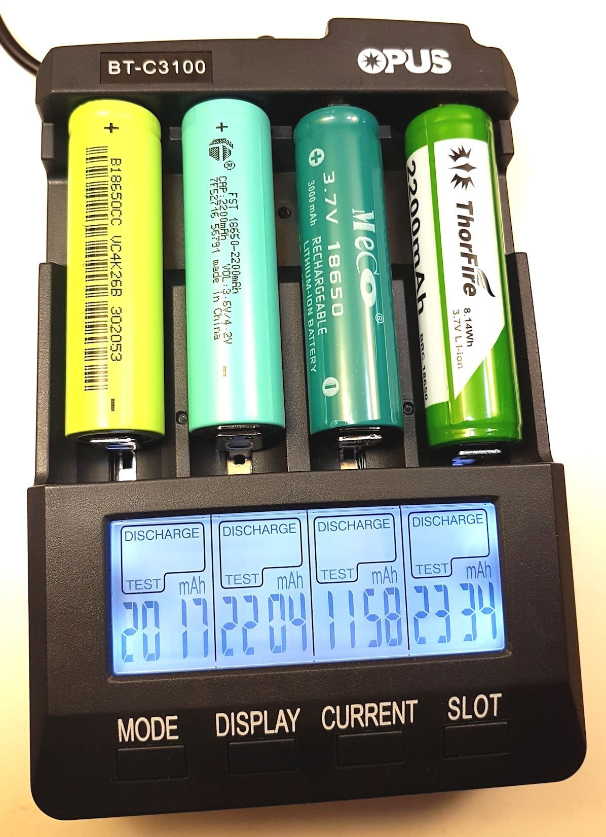 opus-bt-c3100-v2_2-li-ion-18650-aksi-akkumulator-teszt-kicsi3.jpg