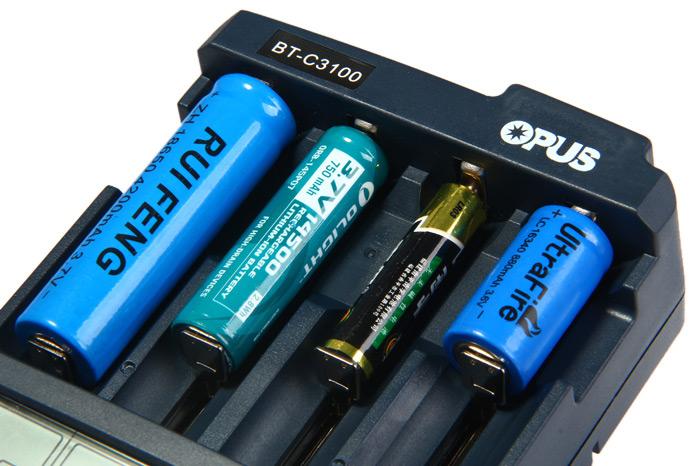 opus-bt-c3100-v2_2-li-ion-liion-aksi-tolto-akkumulator-teszt-tesztelo-smart-battery-charger-test-tester-eu-plug-12.JPG