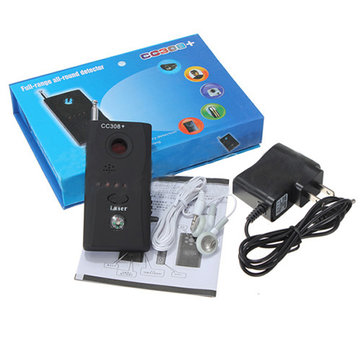 rejtett-kamera-lehallgato-keszulek-poloska-kereso-radios-atjatszo-teszt-kem-berendezes-03.jpg