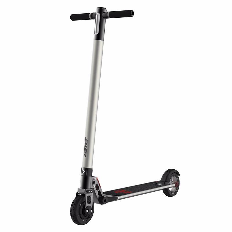 letv-ultrakonnyu-osszecsukhato-eketromos-roller-teszt-folding-electric-scooter-01.jpg