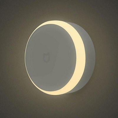 xiaomi-mozgaserzekelos-ejszakai-lampa_mijia-ir-sensor-night-light-01.jpg