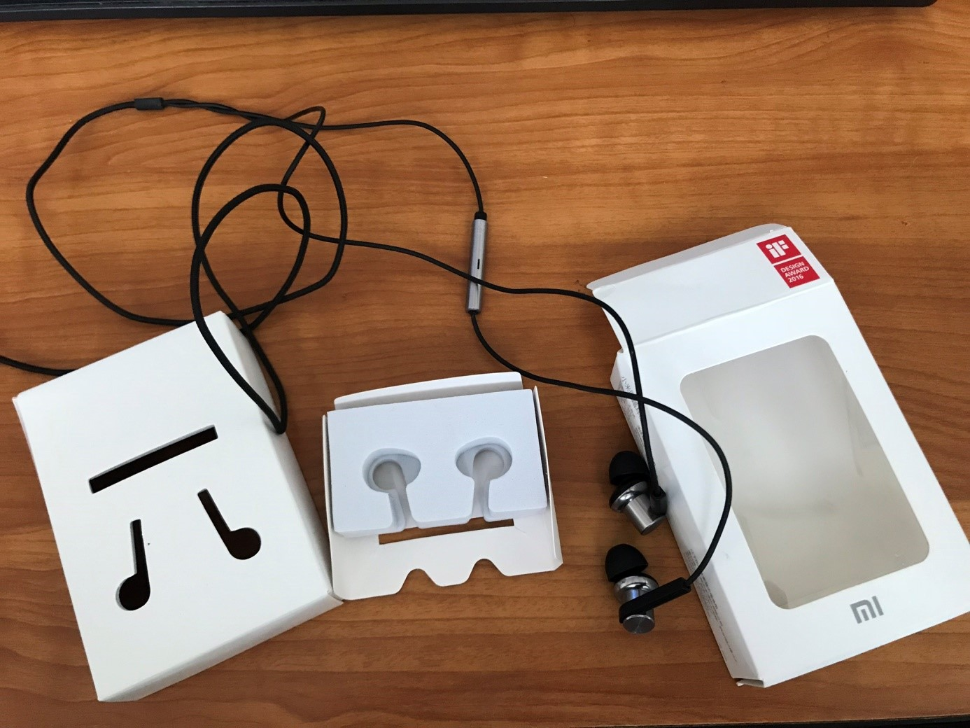 xiaomi-mi-iv-hybrid-dual-drivers-fulhallgato-teszt-earphones-02.jpg