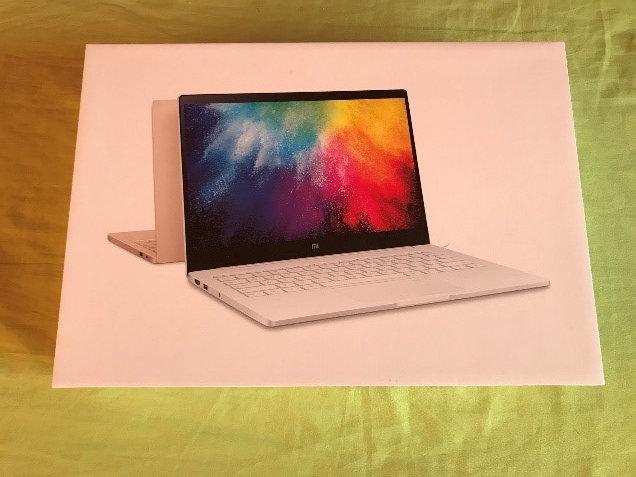 windowsos-macbook-xiaomi-mi-notebook-air-13_3-teszt-8gb-ram-256gb-ssd-intel-core-i7-i5-nvidia-geeforce-mx150-01.jpg