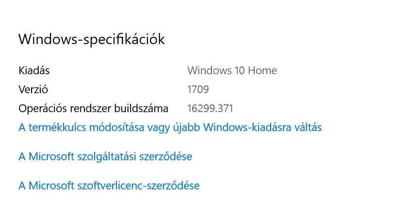 windowsos-macbook-xiaomi-mi-notebook-air-13_3-teszt-8gb-ram-256gb-ssd-intel-core-i7-i5-nvidia-geeforce-mx150-14.jpg