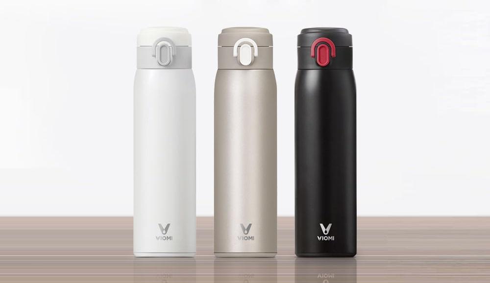 xiaomim-mijia-viomi-460ml-vakuum-termosz-teszt-vacuum-00.jpg