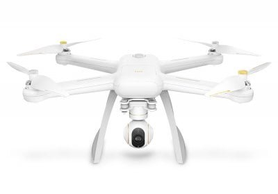xiaomi-mi-drone-fullhd-4k-video-teszt-dji-phantom-3-advanced-alternativa-quadcopter-quadkopter-01.jpg