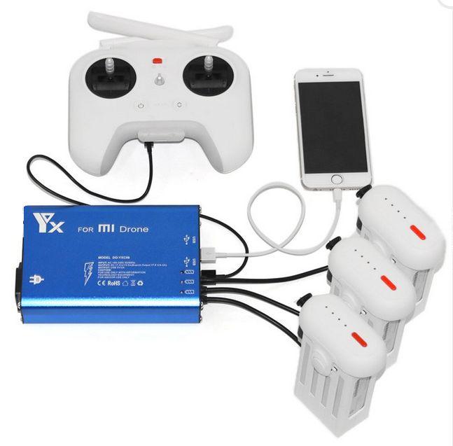 xiaomi-mi-drone-fullhd-4k-video-teszt-dji-phantom-3-advanced-alternativa-quadcopter-quadkopter-extra-akksi-tolto.jpg