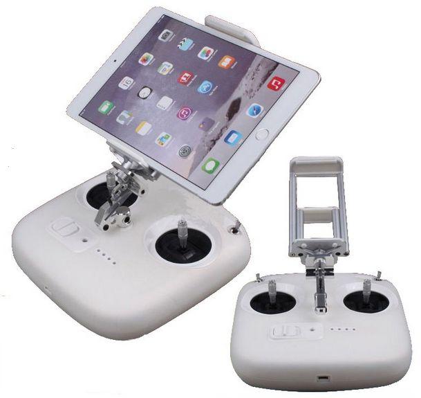 xiaomi-mi-drone-fullhd-4k-video-teszt-dji-phantom-3-advanced-alternativa-quadcopter-quadkopter-taviranyito.jpg