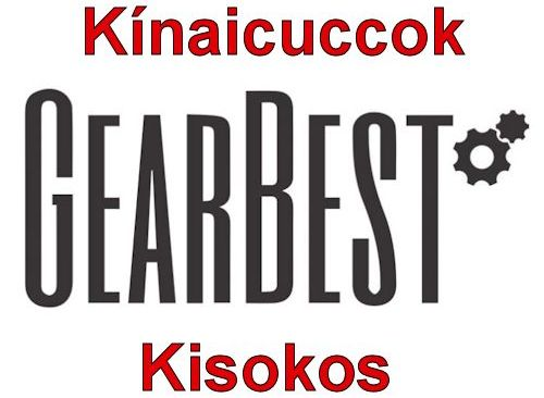 kinaicuccok-gearbest-kisokos-szeles.jpg