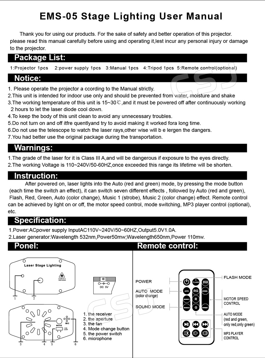 lezer-parti-diszko-szulinapi-feny-fenyjatek-ems-05-lazer-lighting-07b.jpg