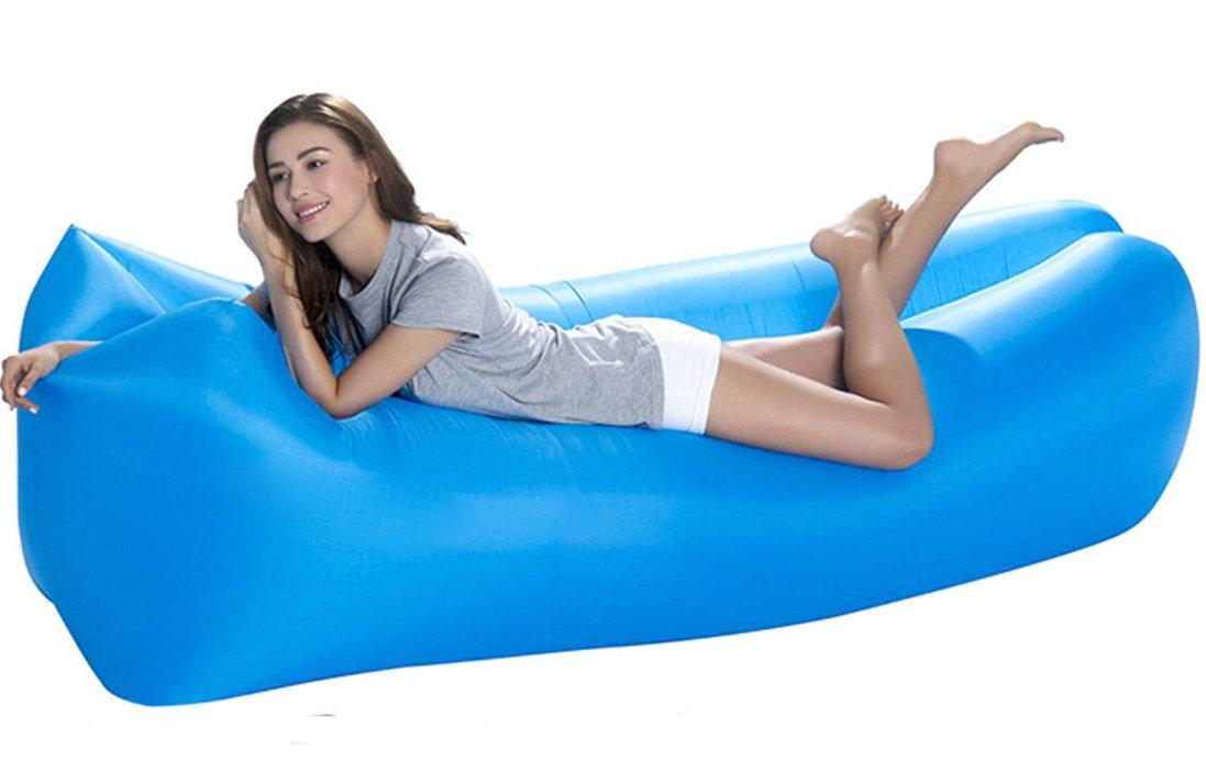 szabadteri-felfujhato-kanape-relaxacios-agy-vizparti-matrac-11.jpg