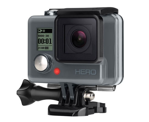 original-gopro-hero.JPG