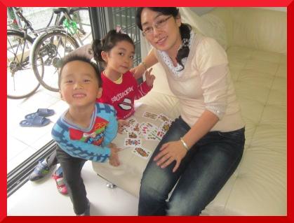 kids2_k.JPG