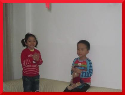 kids3_k.JPG