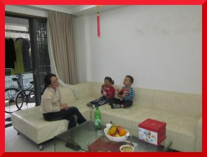 kids_k.JPG