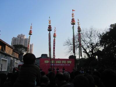 lantern_dance_k.JPG