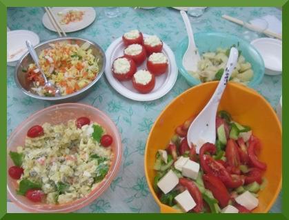 salads_k.JPG