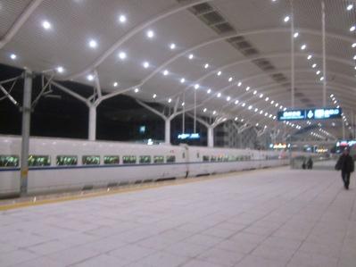 train2_k.JPG