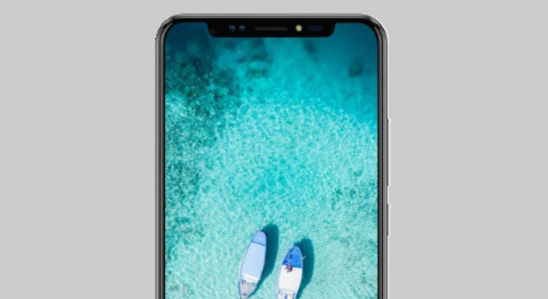 ulefone-iphone-x-header.JPG