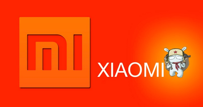 xiaomi_header.jpg
