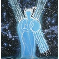 Namaste - A lelkem látja a lelked.
