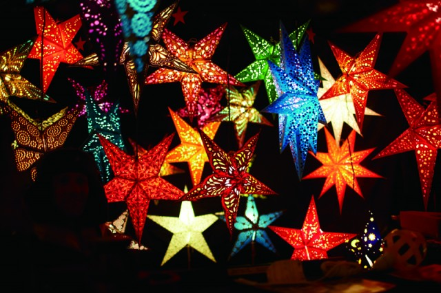 christmas-market-at-stadtgarten-640x426.jpg