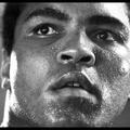 i.m. Muhammad Ali (1942 - 2016)