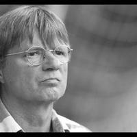 i.m. Varga Zoltán (1944 - 2010)