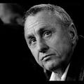 i.m. Johann Cruyff (1947 - 2016)